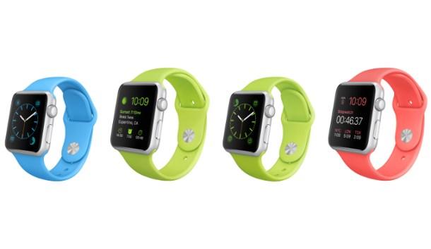 Apple-Watch-Sport-header