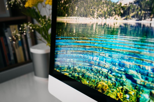 Apple iMac Retina 5K-15