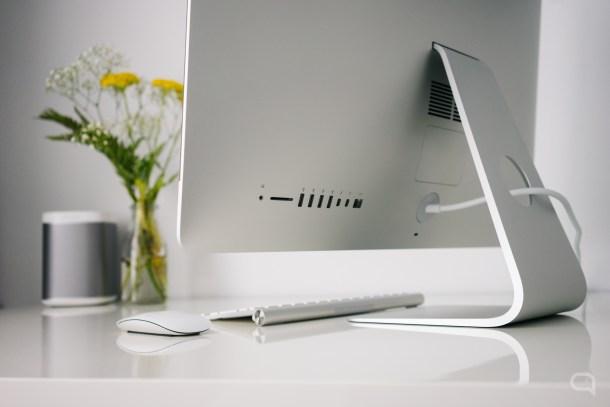 Apple iMac Retina 5K-25