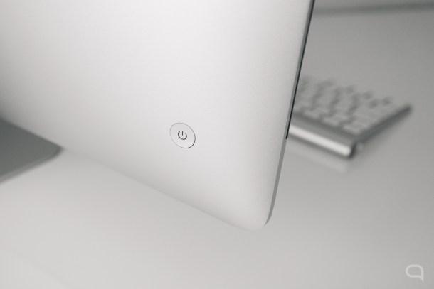 Apple iMac Retina 5K-30