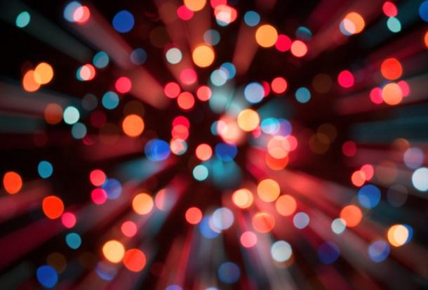 Drop of Light | Shutterstock
