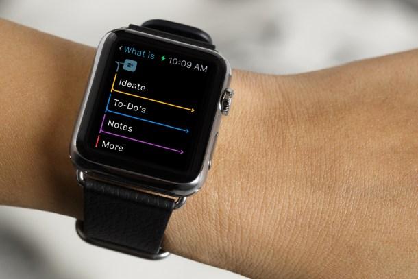 MindNode-4-Apple-Watch