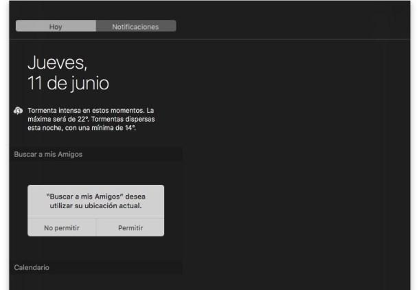 Novedades OS X EL Capitan 17