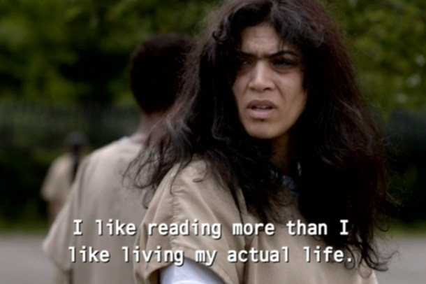 OITNB-Books-I-Like-Reading