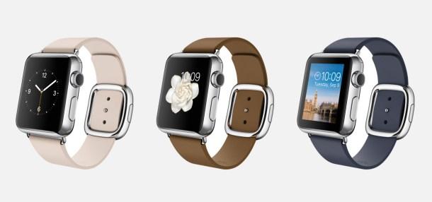 apple-watch-31