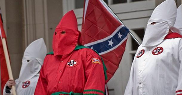 bandera confederada 03