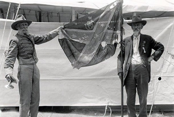 bandera confederada 05