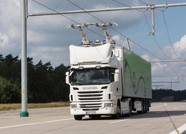 camion-del-futuro