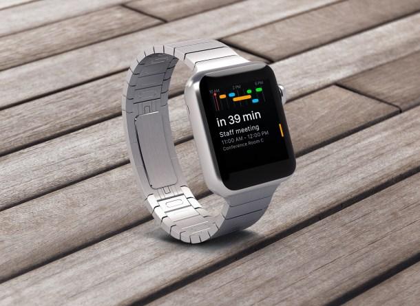 fantastical-applewatch