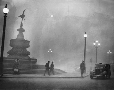 great-smog-1952-2
