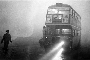 great-smog-1952