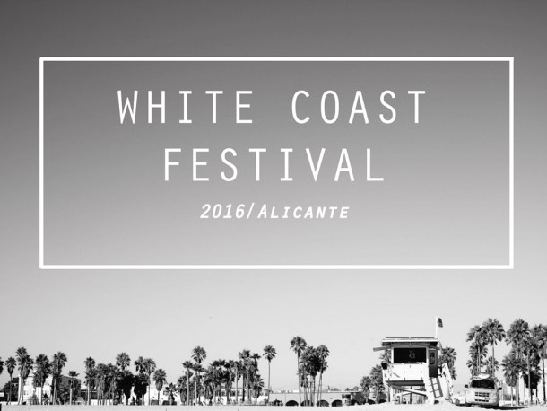 kickstarter festival