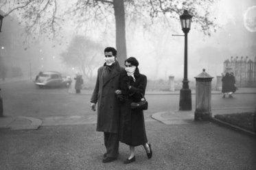 la-gran-niebla-londres-1952-1