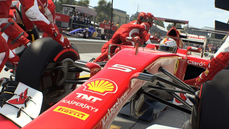 F1 2015 2
