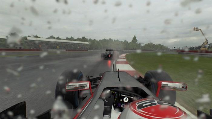 F1 2015 4