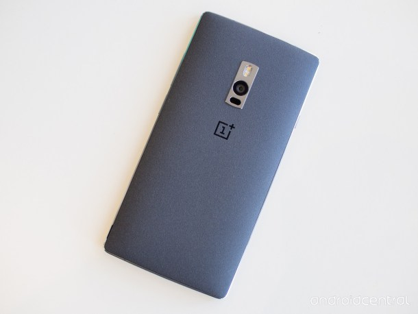 OnePlus2-back