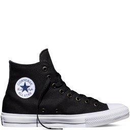 all-star-II-b-