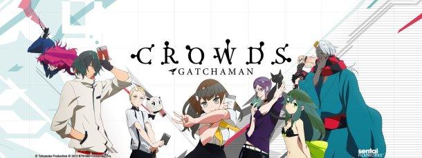 animes-gamers-gatchaman