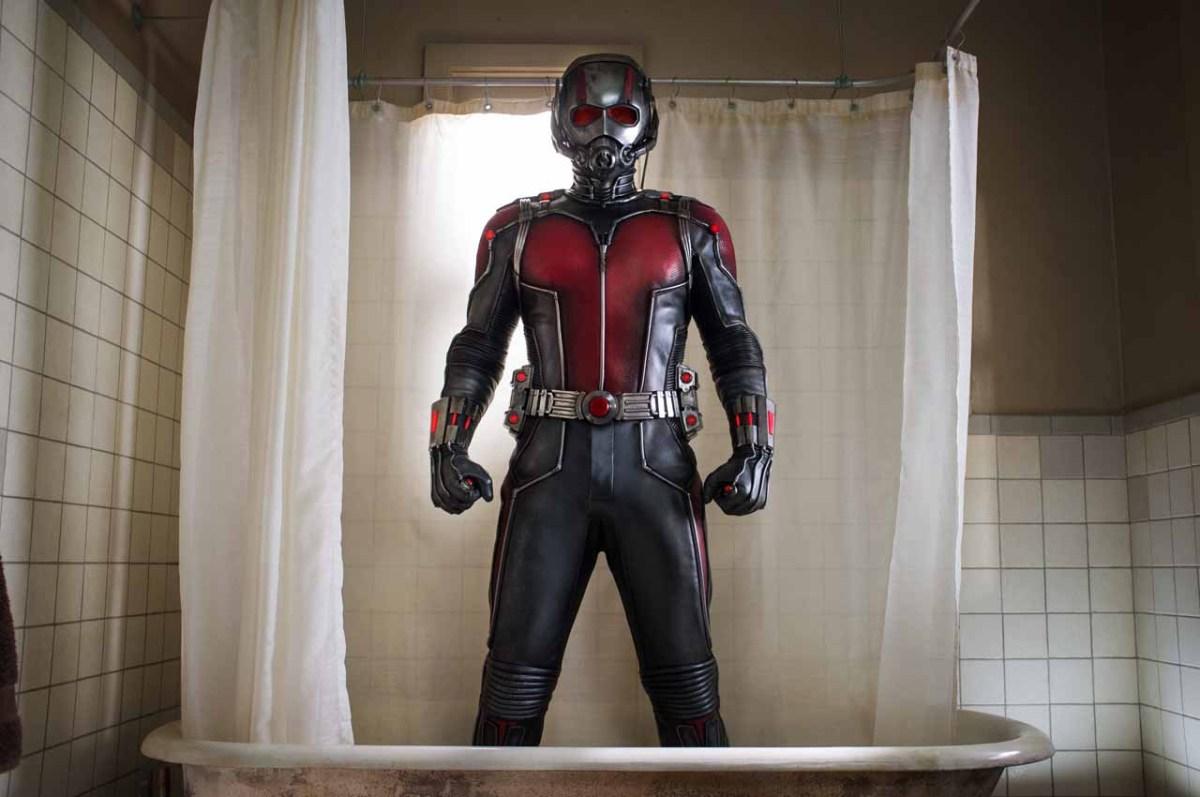 trailer final de ant-man