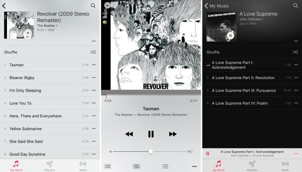 apple-music-icloud-library