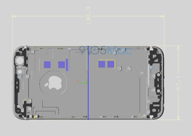 iphone-6s-render