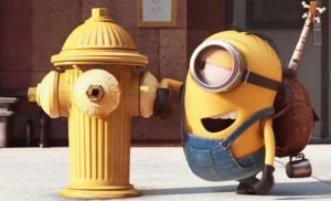 minions-movie-ny