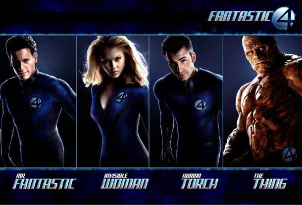 por-que-amamos-a-los-superheroes-2