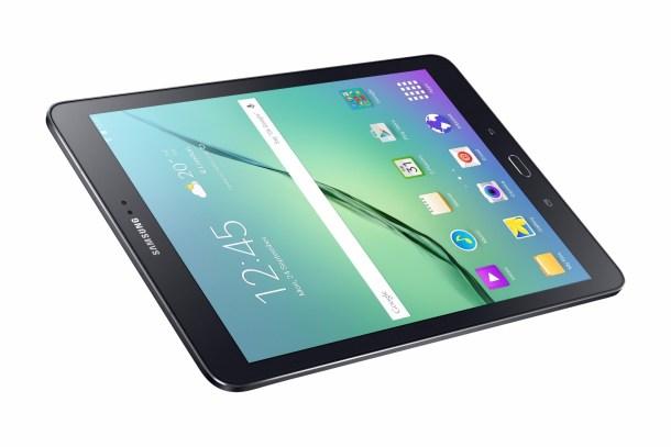 samsung galaxy s2 tablet -