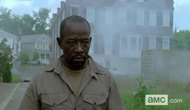 sexta temporada de the walking dead 13