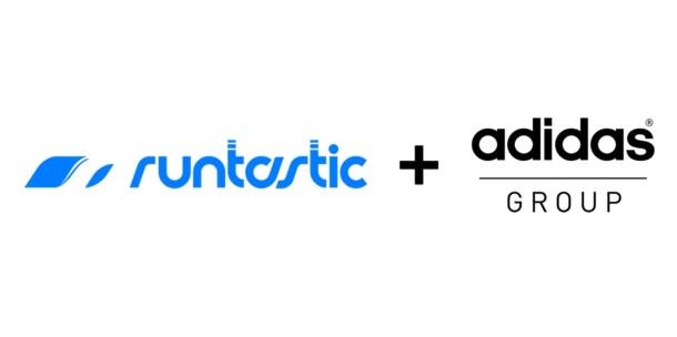 Adidas compra Runtastic – Adidas compra Runtastic – Adidas compra Runtastic – Adidas compra Runtastic – Adidas compra Runtastic – Adidas compra Runtastic – Adidas compra Runtastic