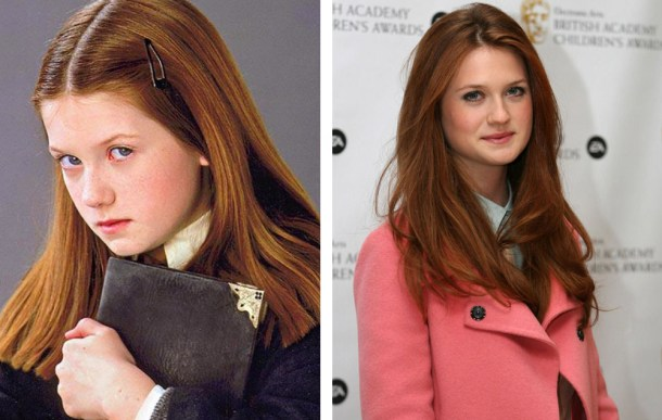 ginny-weasley-before-after