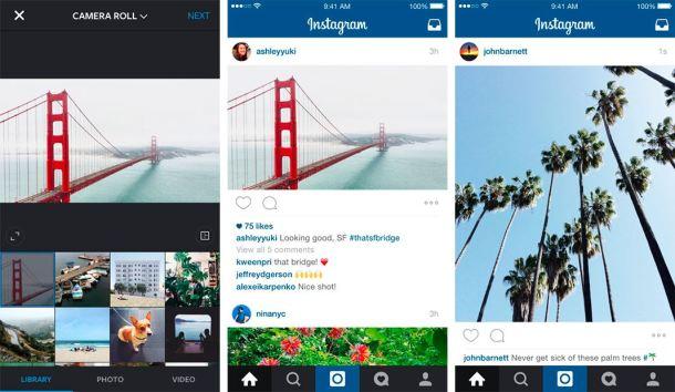 instagram-vertical