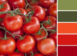 tomate-colores