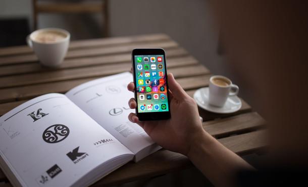 Aplicaciones-para-iPhone-head