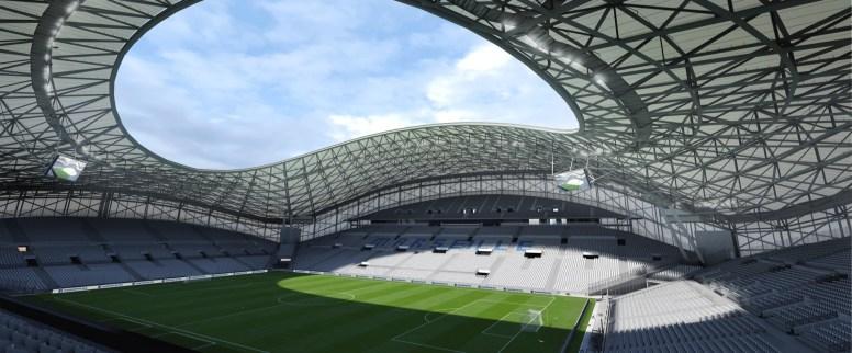 FIFA 16 05 STADIUM