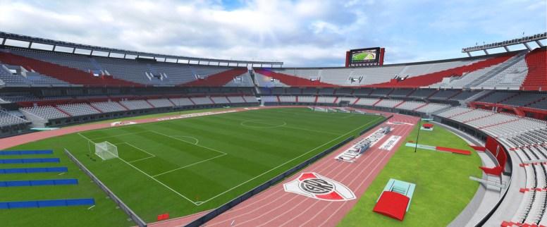 FIFA 16 18 STADIUM.jpg