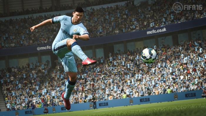 FIFA 16 36