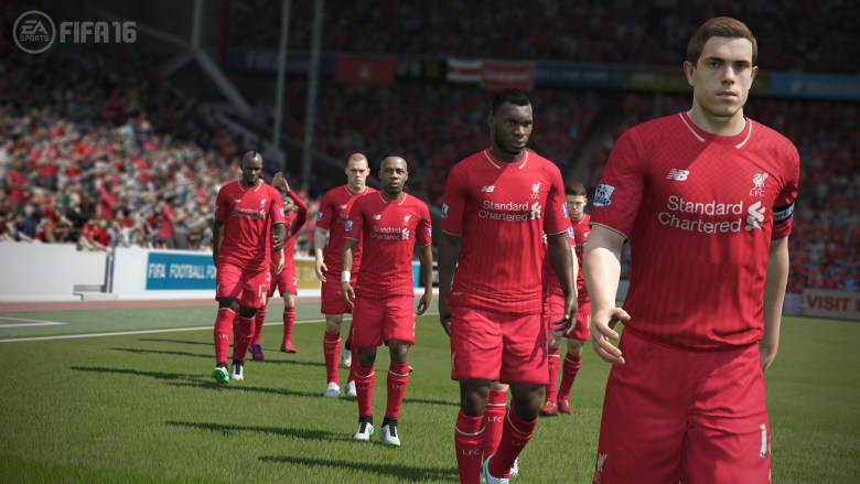 FIFA 16 55