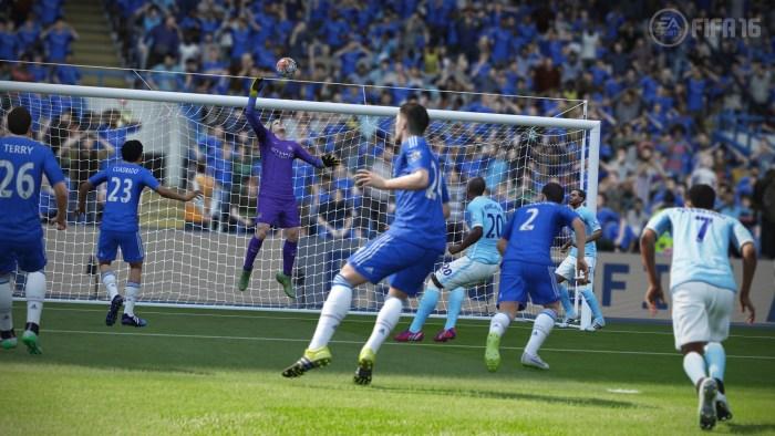 FIFA 16 56