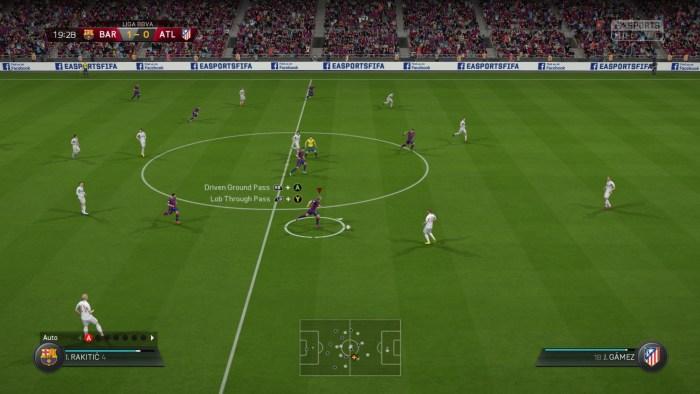 FIFA 16 59