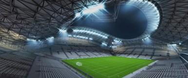 FIFA 16 62 STADIUM