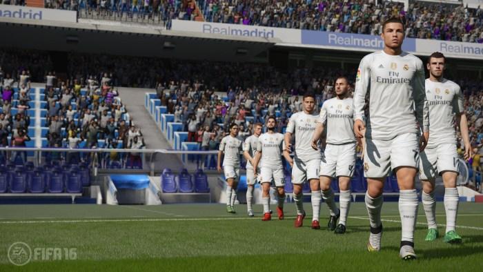 FIFA 16 65