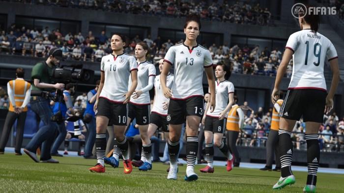 FIFA 16 66