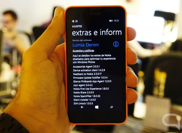Lumia Denim 06