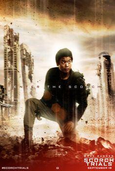Maze-Runner-The-Scorch-Trials-release-poster-4-minho