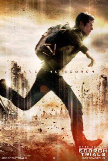 Maze-Runner-The-Scorch-Trials-release-poster-4