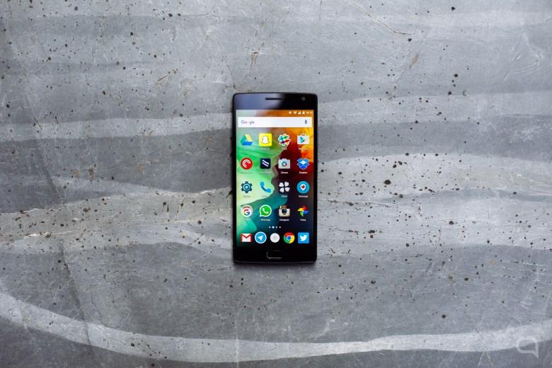 OnePlus 2-1
