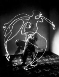 Picasso-light-10