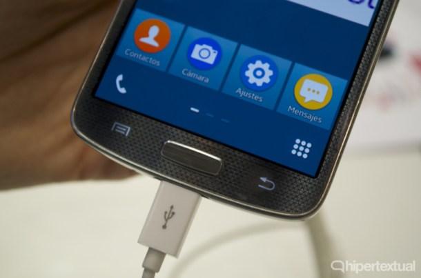 Samsung-Tizen-5