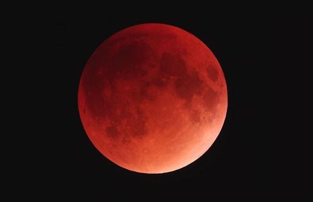 Créditos:  Emilio Galvez | Planetario de Madrid